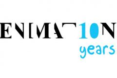 Logo_Enimatio_10_let
