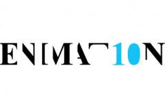 Logo_Enimatio_2020